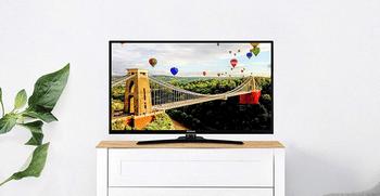 tv 80 cm comparatif avril 2021 pour