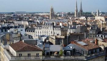 Pourquoi Bordeaux A Discretement Enterre L Encadrement Des Loyers