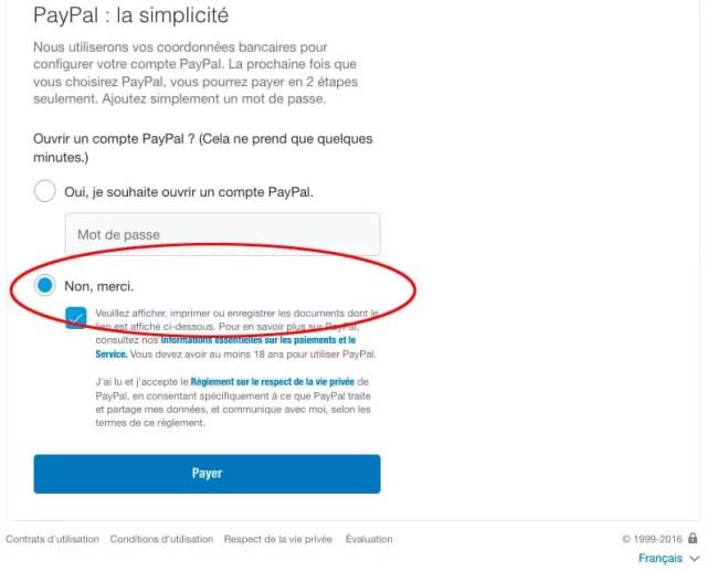 paypal_sans_compte2