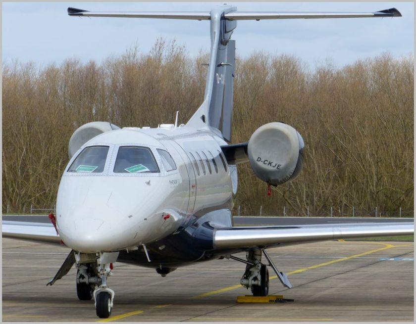 Flugzeug-Privatflugzeug-Jet-moenchengladbach-mgl