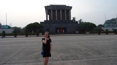 Ho-Chi-Minh-Memorial
