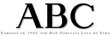 abc-diario