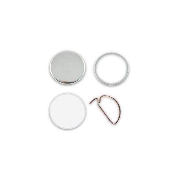 fournitures-pour-fabrication-de-badges-25-mm-5714686