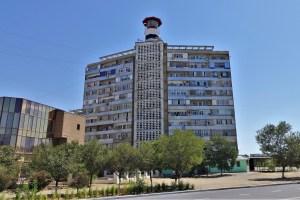 Haus in Aktau, Kasachstan
