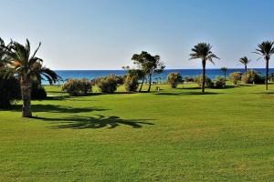 Robinson Club Kyllini Beach, Griechenland