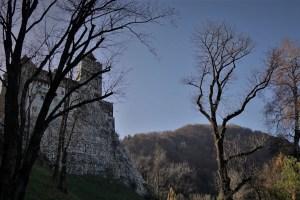 Schloss Bran, Rumänien
