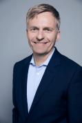 2019_11_3_CDU_01_Ruediger_0309-web