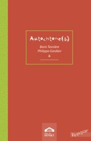 autochtone(s)-05