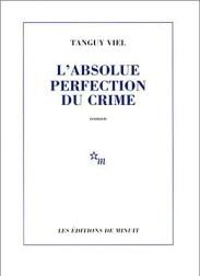 Perfection_du_crime