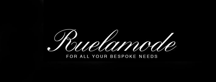Ruelamode