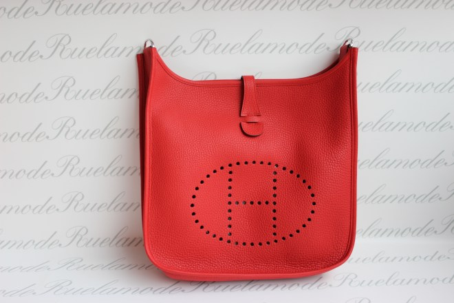 hermes-evelyn-pm-rouge-tomate