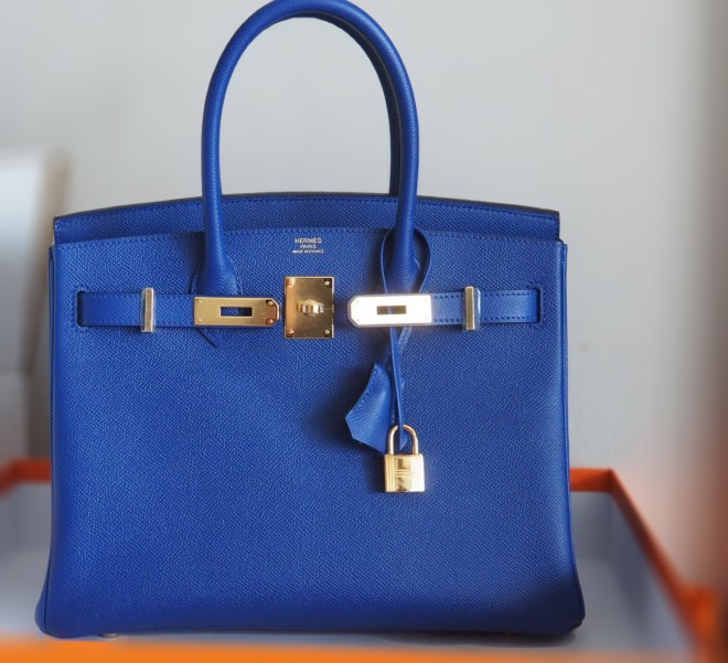 Hermes b30 Blue electric Epsom GHW.jpg