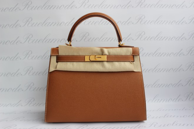Hermes kelly 28 Gold GHW.JPG