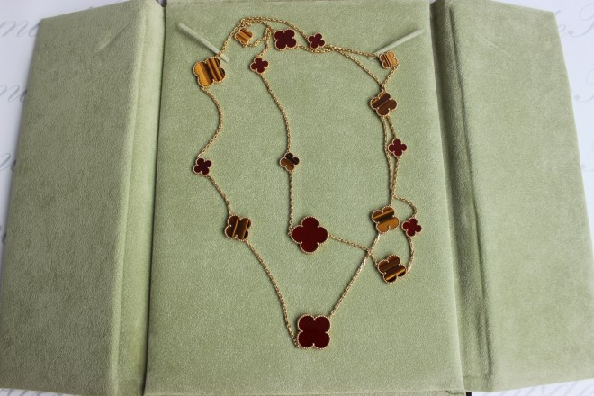 Van Cleef Necklace .JPG