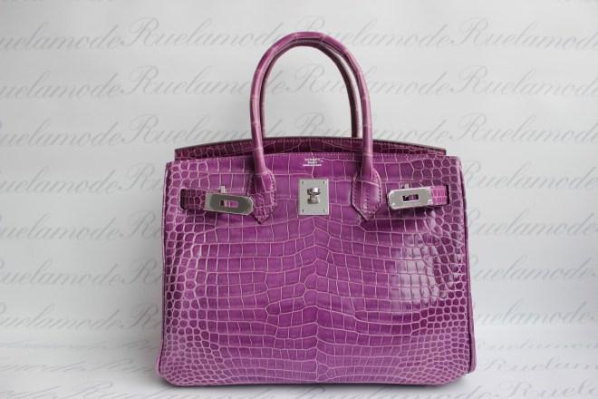 B30 Violet Croc.jpg