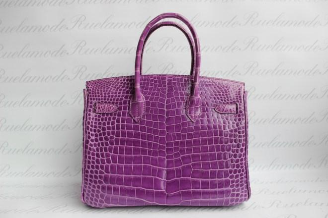 b30 violet croc back.jpg