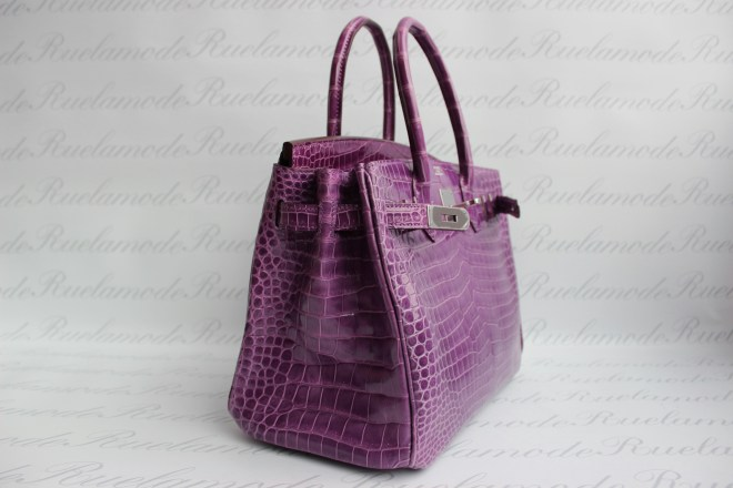 b30 violet croc side PHW.jpg