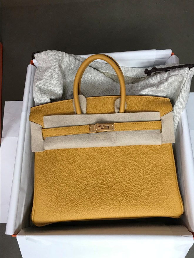 Hermes-B25-jaune-amber-ghw-1.jpg