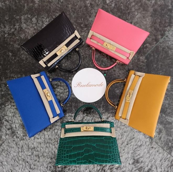 Hermes Kelly bag shopping.jpg