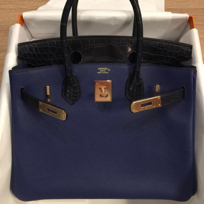 Hermes Blue Sapphire Touch Birkin 30.jpg