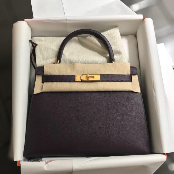 Hermes Kelly 28 Raisin GHW.JPG