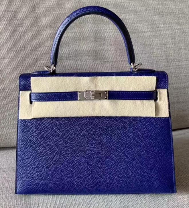 Hermes k25 Blue encre phw.JPG
