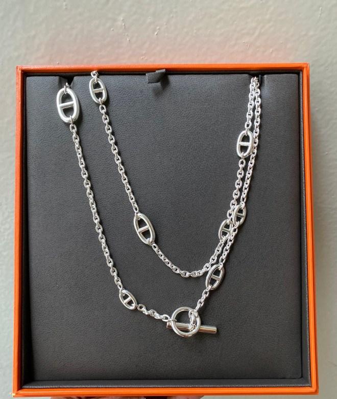 Hermes farandole 120 silver.jpg
