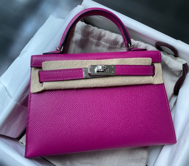 Hermes kelly 20 rose pourpre.JPG