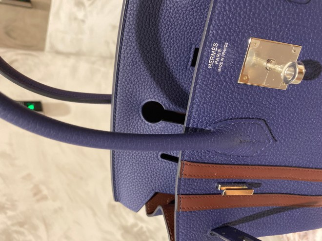 Birkin Blue Encre officier .jpg