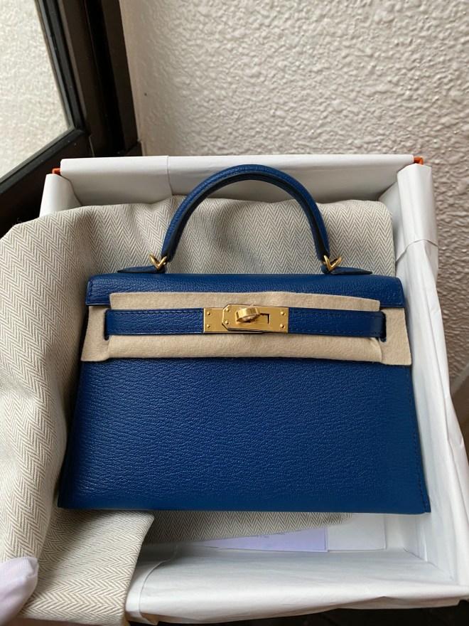 kelly mini II blue sapphire.JPG