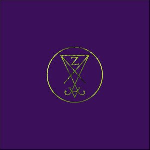 Zeal And Ardor: Stranger Fruit