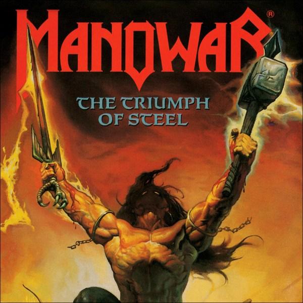 manowar-triumph-of-steel-01