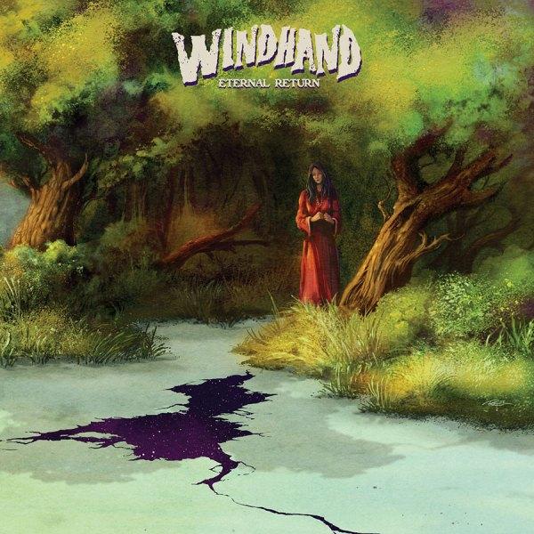 Windhand: Eternal Return