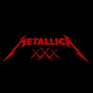 Metallica: The First 30 Years 7""