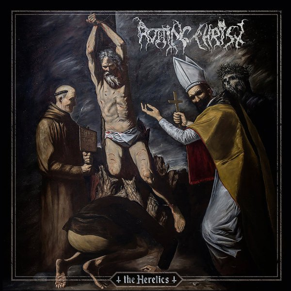 rotting-christ-the-heretics