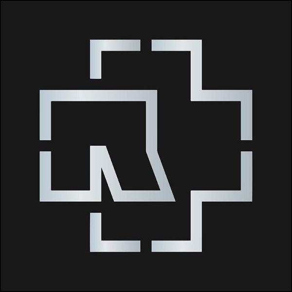 Rammstein: Rammstein (2LP)