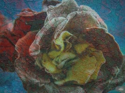 tamara fleur 2