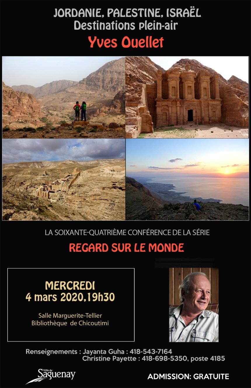 Affiche RSM_Ouellet_4 mars 200_diffusion