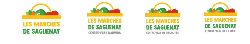 marchessaguenay