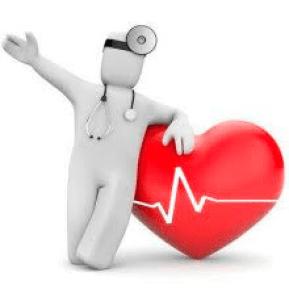 Afbeeldingsresultaat voor gezondheid