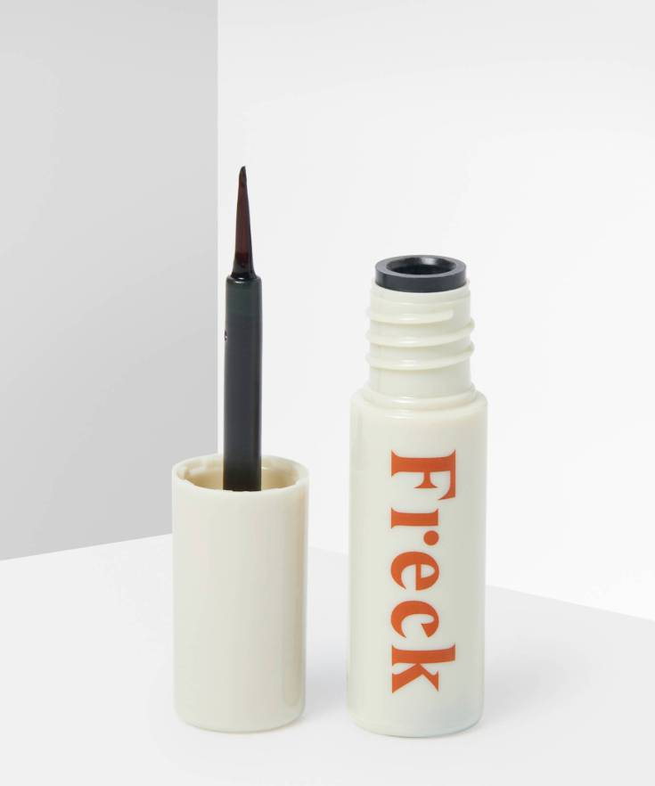 עט נמשים מלאכותיים