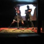 karaoke_rock_n_roll