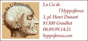 Carte Cie