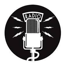 RÜSTIG.RADIO