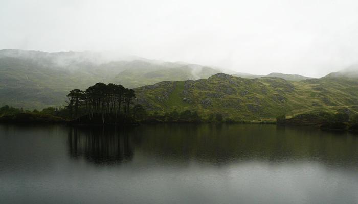 scotland001