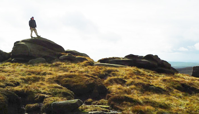 kinderscout2_011