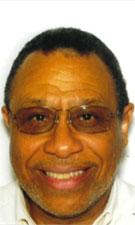 Milton Collier, Jr. – 1940-2018