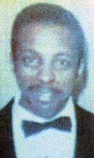Donald Lee Pye, Sr. – 1937-2019