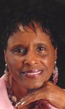 Sandra Ann Banks-Young – 1945-2019
