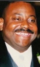 Reginald Tyrone Ellis – 1962-2019